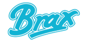 client-logo-brax