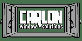 client-logo-carlon