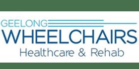client-logo-geelonwheelchairs