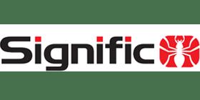 client-logo-signific