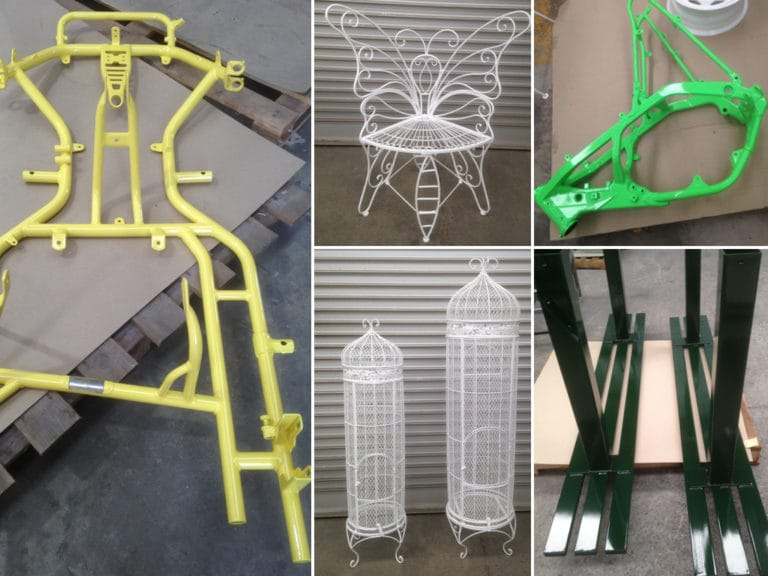 powdercoat-assorted
