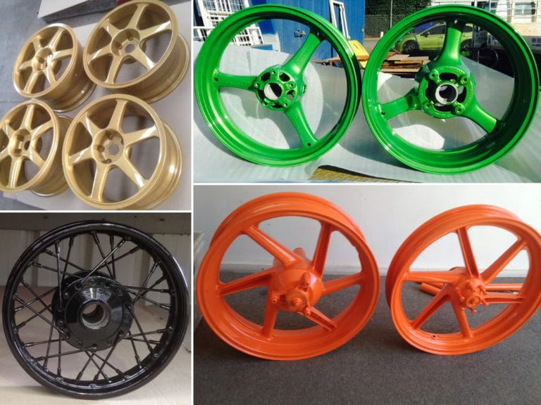 powdercoat-rims